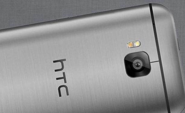 HTC One M9 Tüm Detaylarıyla Sizlerle…