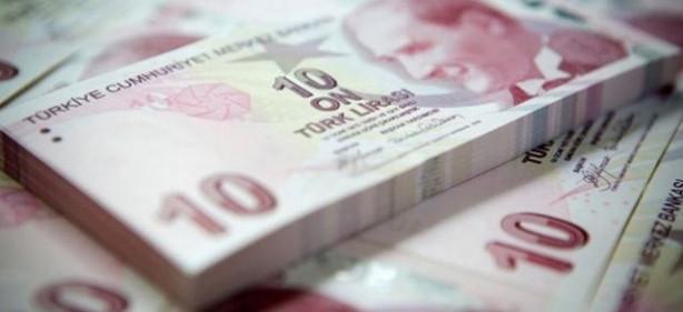 Çalışan emekliler dikkat! Bildirmezse borç çıkabilir!