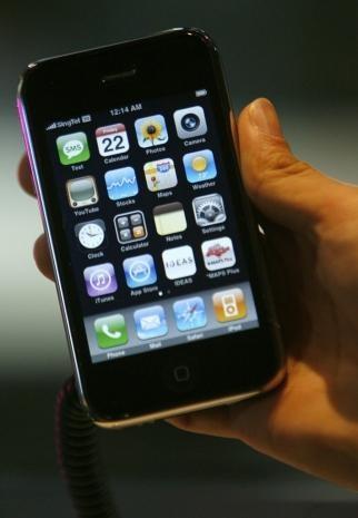 4G hayatımızda neleri değiştirecek ?