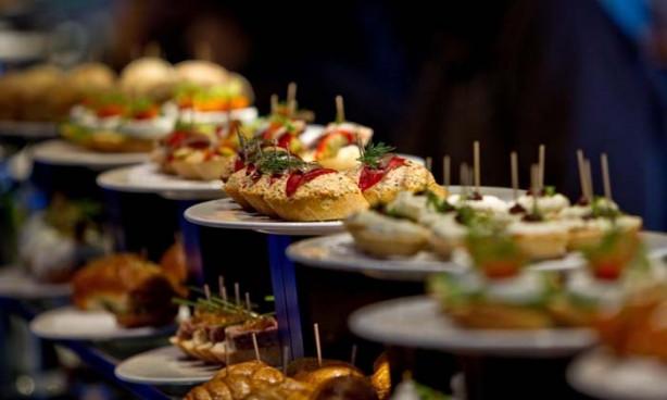 Açlık hissinizi azaltacak 6 besin