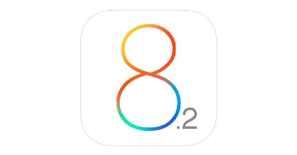 iOS 8.2'yle neler değişecek?