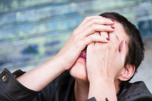 Sevgiliden düzgünce ayrılmanın 8 yolu