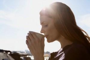 Günde 20 fincan çay içerseniz...