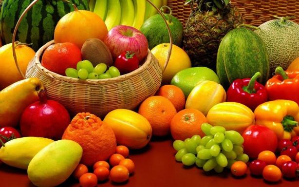Kimsenin bilmediği 10 faydalı meyve
