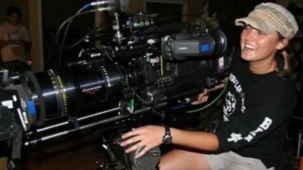 Midnight Rider'ın yönetmenine hapis cezası