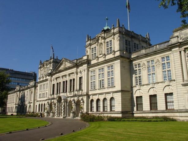 Dünyanın en saygın 10 üniversitesi