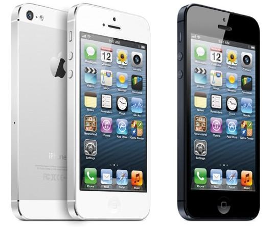 İşte 4G destekli telefonlar