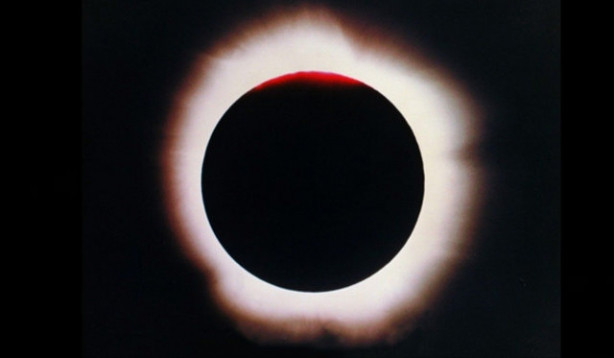 Astrologlardan 17 Mart uyarısı !