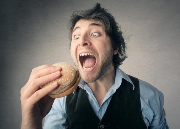 Metabolizmayı bezdiren 7 diyet hatası