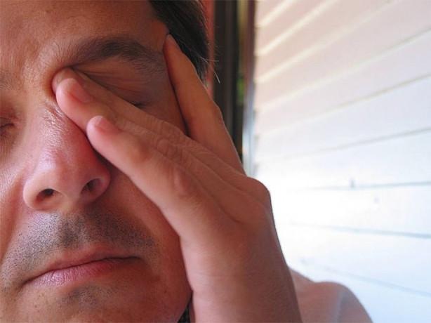 Bu belirtiler varsa yorgunluğunuz kronik olabilir