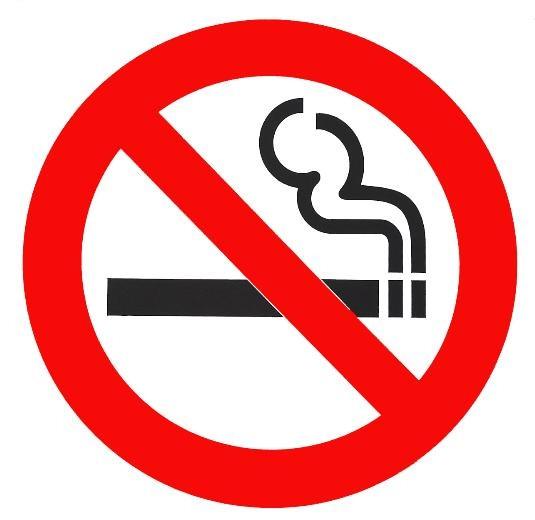 Sigarayı bırakmanın 3 kesin yöntemi