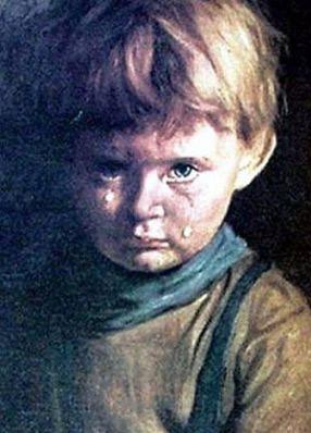 Hakkında korkunç efsaneler üretilen 11 tablo