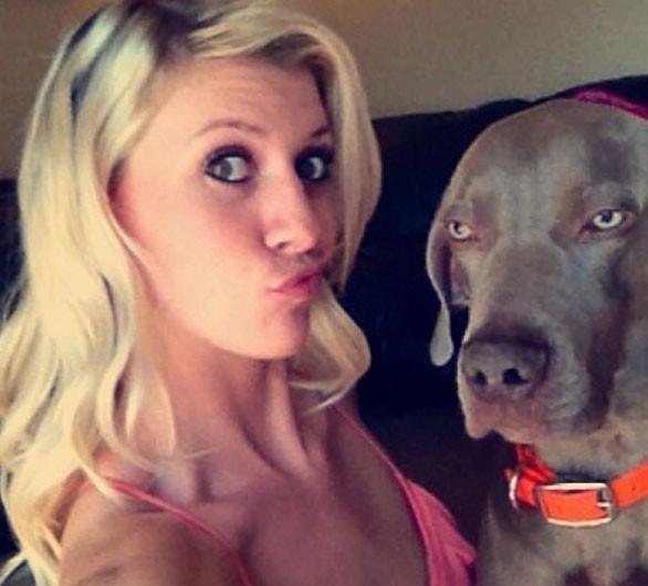 """Kötü zamanda çekilmiş """"Selfie""""ler"""