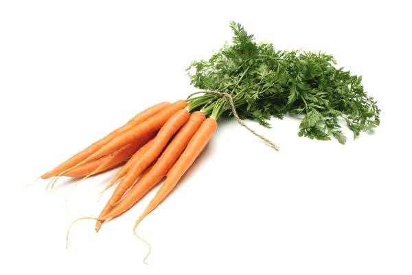 Bu sebzeleri daha fazla tüketin