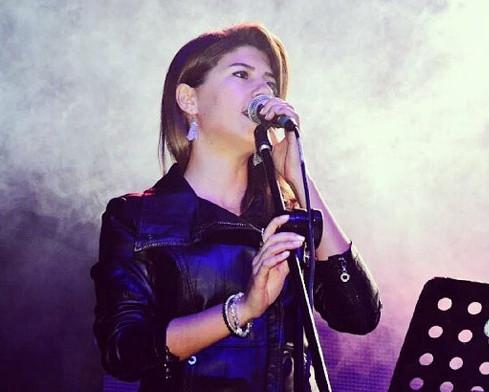 Rafet El Roman'ın vokalinin büyük dramı