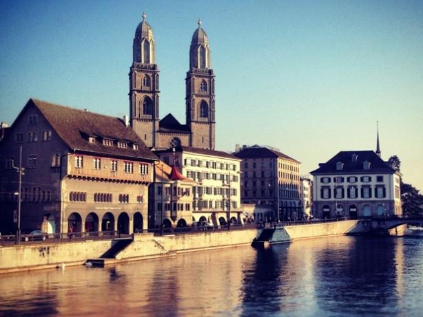 En iyi yaşanacak şehirler