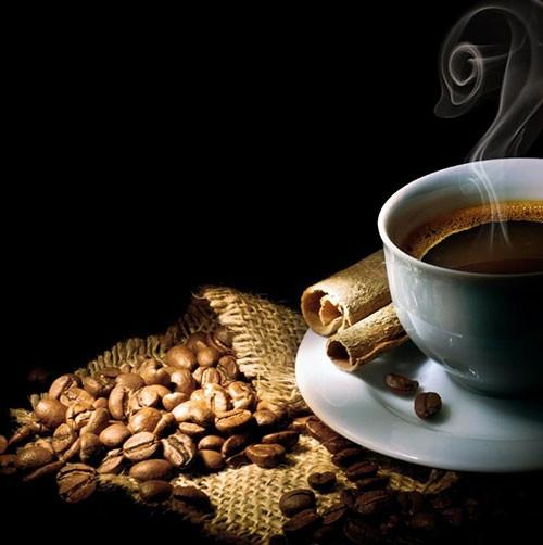 40 yıllık hatırı olan kahvenin bilinmeyen faydaları