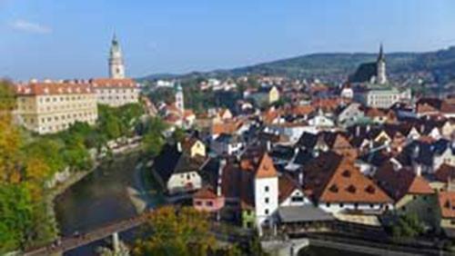 Avrupa'da gezmesi en ucuz 20 şehir