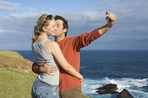 İşte 9 adımda mutlu ilişkinin formülü