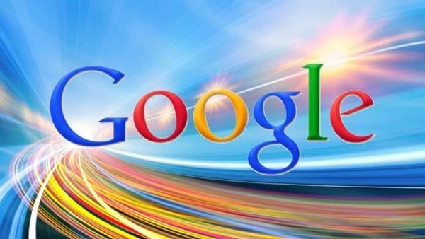 Google'ın hiç bilmediğiniz ilginç özellikleri