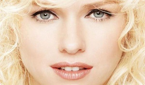 Hollywood Starlarını 'Star' Yapan 10 Film!
