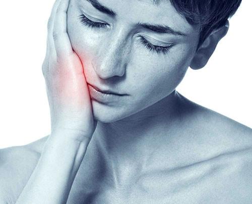 Diş ağrısını geçirmenin 6 doğal yolu