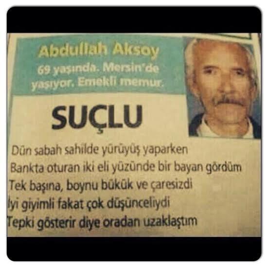 Sadece Türkiye'de görebileceğiniz en tuhaf olaylar