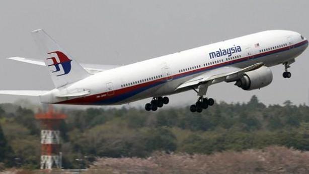 Tarihe geçen uçak kazaları
