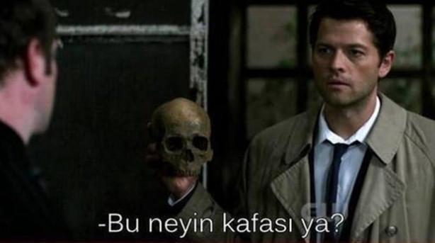 Türkçe komik alt yazılar