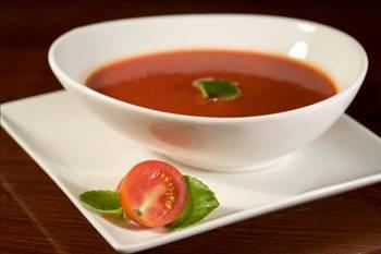 Hangi çorba neye iyi geliyor?