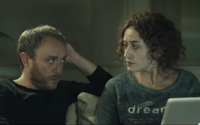 34. İstanbul Film Festivali'nde kaçırmamanız gereken filmler