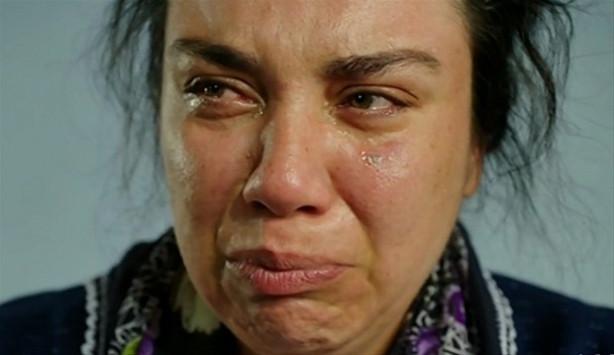 Yeşim Ceren Bozoğlu krizi sürüyor