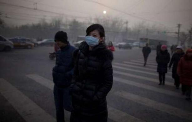 Çin hakkında şaşırtacak gerçekler