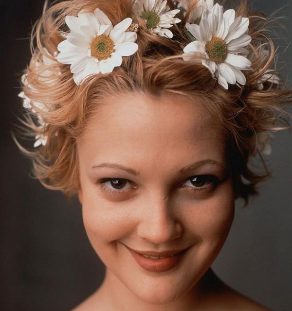 90'larda kalan 5 güzellik trendi