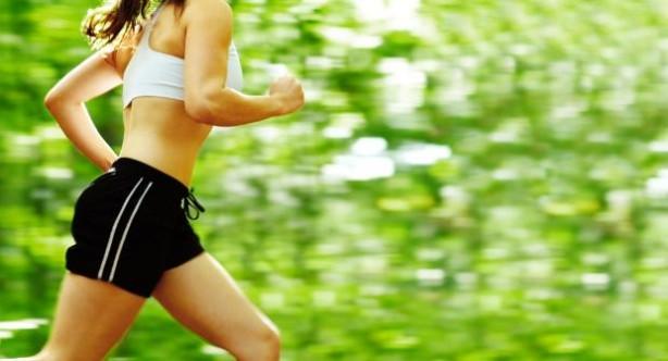 Metabolizmayı düzeltmek için 15 neden