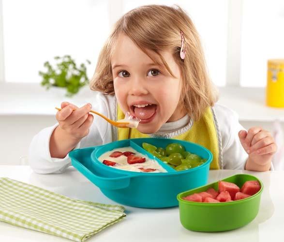 Yaşlılıkta genç tutacak 5 vitamin