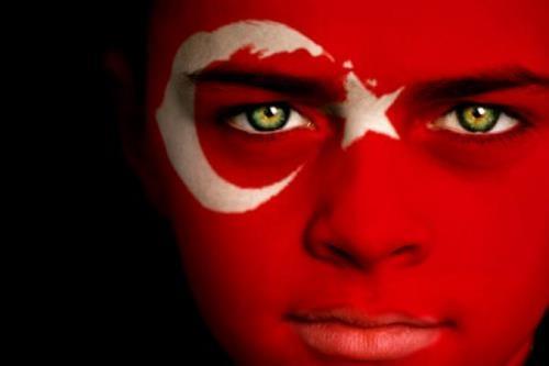Türkler hakkındaki gerçekler