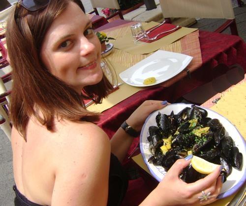 Afrodizyak etkili besinlerle ilgili bilinmeyen 15 şey