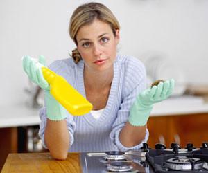 İşte günlük hayatı tehdit eden kimyasallar !