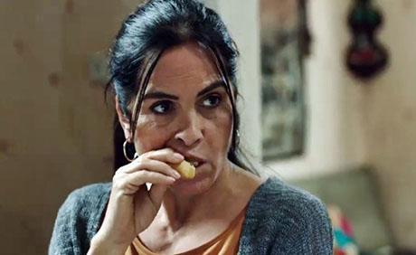 Nursel Köse, NSU cinayetlerini konu alan filmde oynayacak