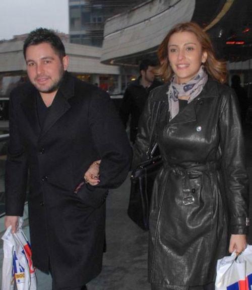 Özge Ulusoy: 'Hacı'ya hesap veririm'