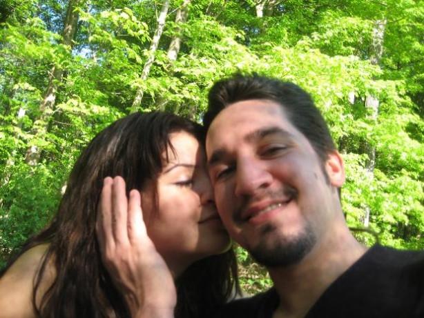 Tuba Manço ile Doğukan Manço boşanıyor mu ?