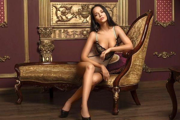 Playboy güzeli Antalya'da