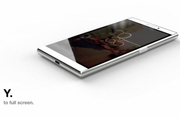 Sony'ye ait özel konsept çizimler sızdırıldı