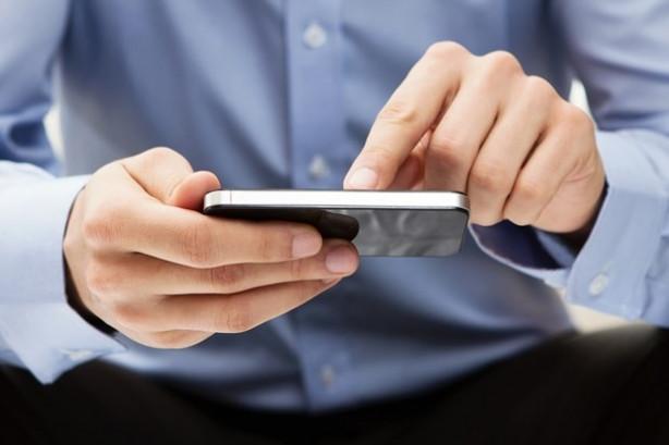 Türk Telekom evde bedava internet başvuru şartları neler?