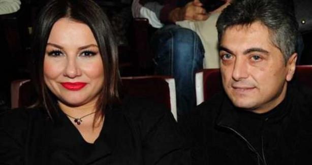 Faruk Salman'dan Deniz Seki adına sevap