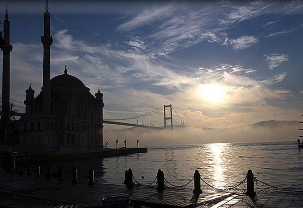 İstanbul'da hangi ilçe yaşam kalitesinde kaçıncı sırada?