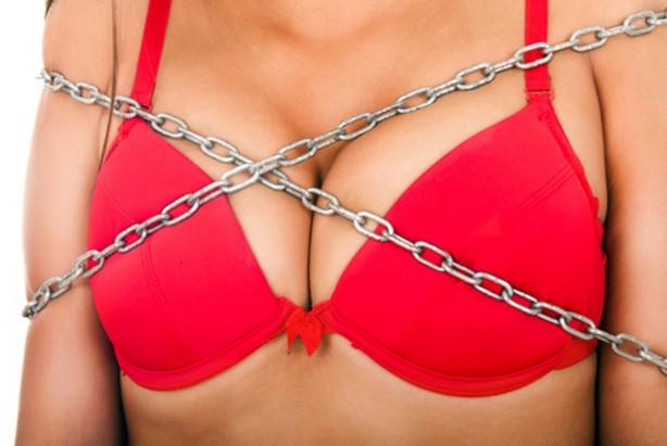 Kadınlarla ilgili bilmediğiniz 26 şey