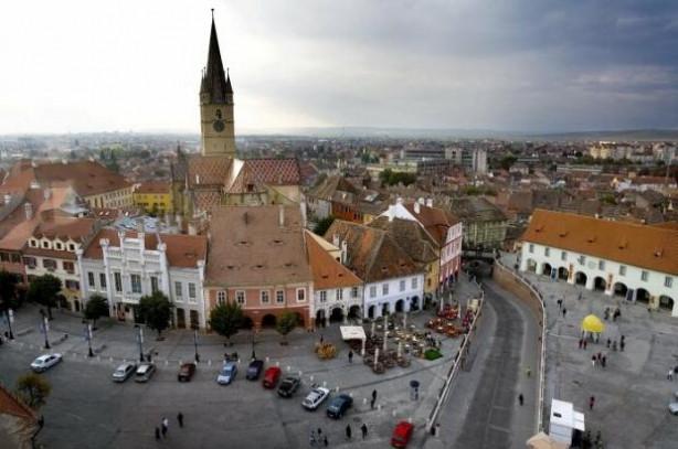 Türklerin yaşamak istediği Avrupa kentleri