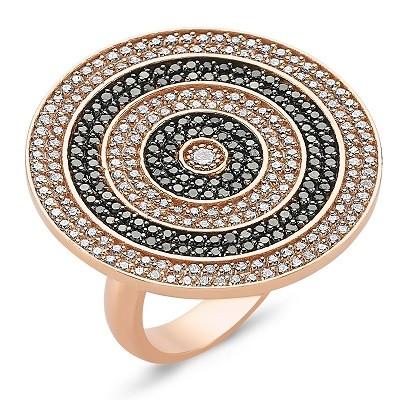 Zarif annelere modern mücevherler